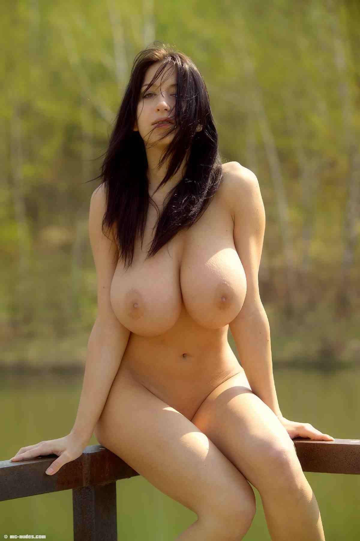 prosto-golie-siski