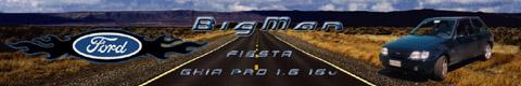 [IMG]http://img.freeforumzone.it/upload/11135_FiestaFirma.jpg[/IMG]