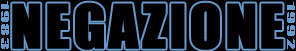[IMG]Http://img.freeforumzone.it/upload/225631_logo_blu2.jpg[/IMG]