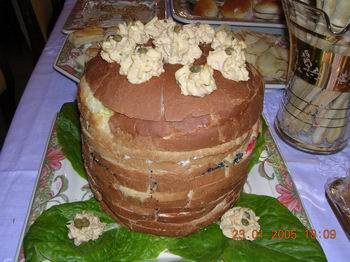 [IMG]http://img.freeforumzone.it/upload/274029_Panettone gastronomico (1).jpg[/IMG]