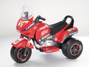 [IMG]http://img.freeforumzone.it/upload/386425_ducati perego.jpg[/IMG]