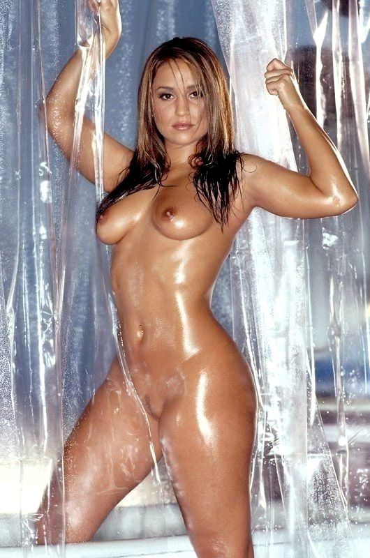 road rules shower nude
