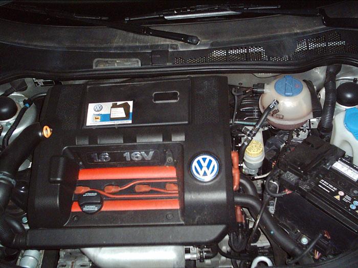 490859_motore.jpg