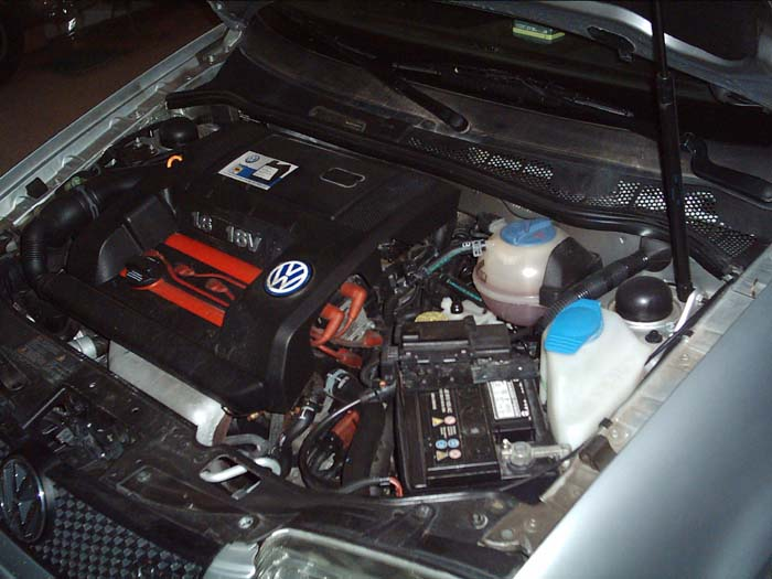 490859_motore1.jpg