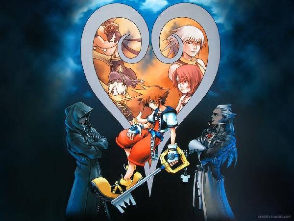 559028_3519456kingdom_hearts_fondo