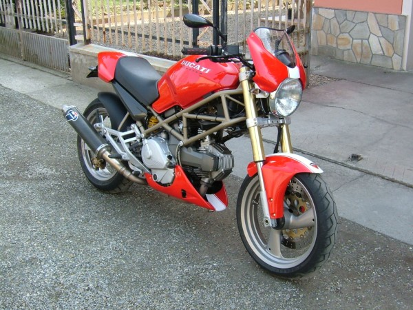 S4rs also 58610831bj Reservoir S4r S4rs 2007 further 52792 Scarico  pleto Round Sil Carbonio Arrow Ducati Monster S4r S4rs Testa Stretta 2006 2007 as well D239437 also Ducati Monster S4rs Specs. on ducati monster s4r 2007