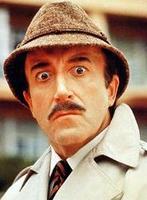 Trilby tweed Hat brim 4.5 Inspector Clouseau  clouseau-marrone ... be4754fbbab