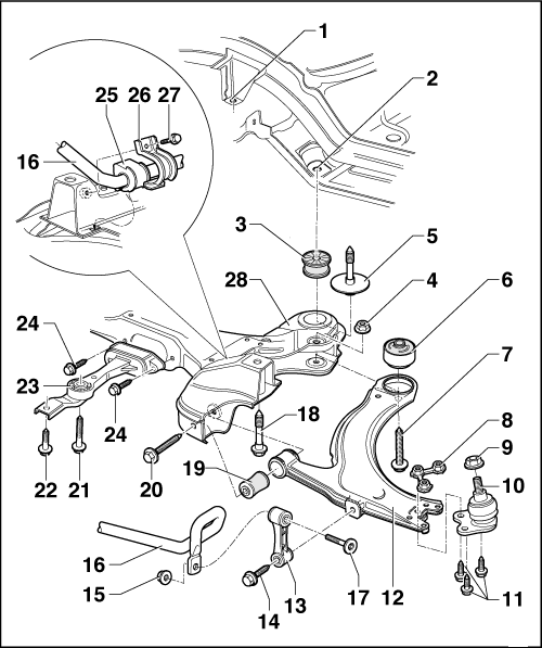 Vw Pat Fuel Pump further Ford Transmission Sd Sensor Location moreover Vw Jetta Oil Filter Location furthermore 2009 Jaguar Xf Fuse Box Diagram in addition R53 Cooling System Diagram. on vw jetta fuel filter replacement