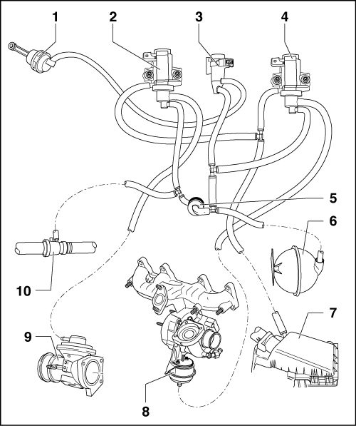 956234 further P 0900c152801c00e9 as well Alpha Sports Atv Wiring Diagram also 1995 Vw Golf Engine Diagram 1995 Engine Problems And Solutions Regarding Vw Golf Engine Diagram together with Chevrolet Ln2 2 Engine. on v5 engine
