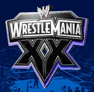 [IMG]http://img.freeforumzone.it/upload/752295_wrestlemania20.jpg[/IMG]