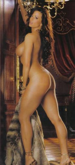 wwe diva candice michelle nude pics № 51134