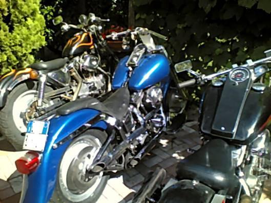 Webchapter forum ekko il mio garage for Progetta il mio garage