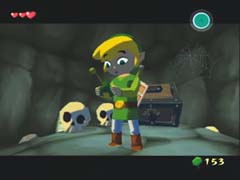 [IMG]http://img.freeforumzone.it/upload/771440_legend_of_zelda_wind_waker6.jpg[/IMG]