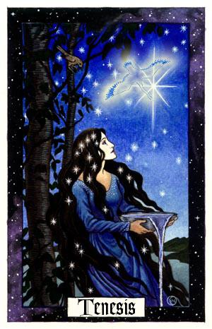 Calendario Magico Mestruazioni Antico.Calendari Mestruali