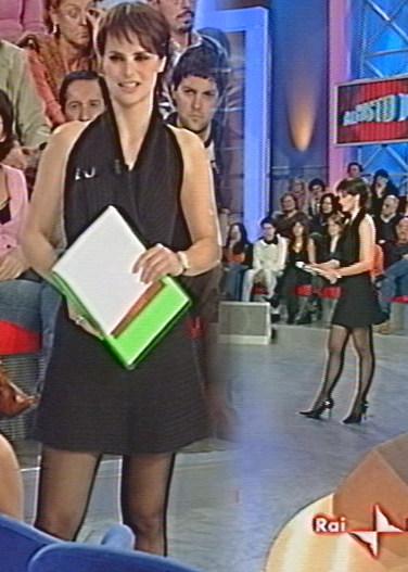 Lorena Bianchetti Ipercaforum