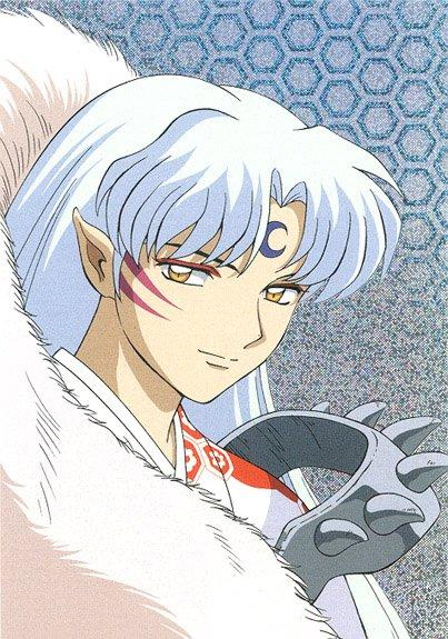 [IMG]http://img.freeforumzone.it/upload/930209_sesshomaru1.jpg[/IMG]