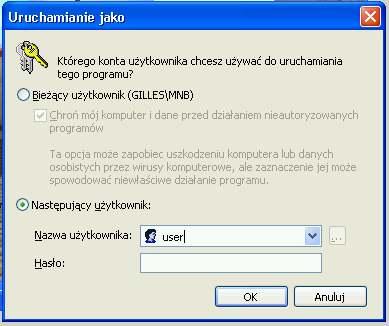 952128_nonadmin2.jpg