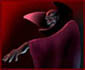 Webmaster Co-protetta da incantesimo-