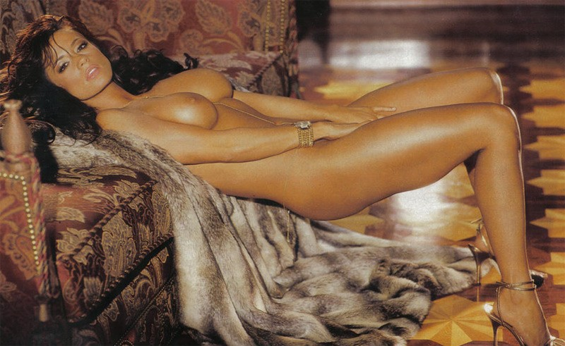 wwe sex trish stratuss
