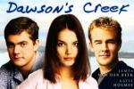 DAWSON-S CREEK